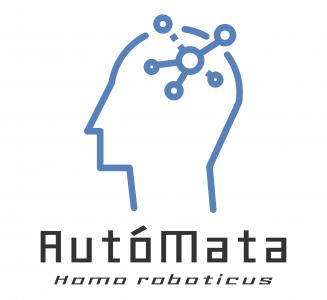 AutóMata